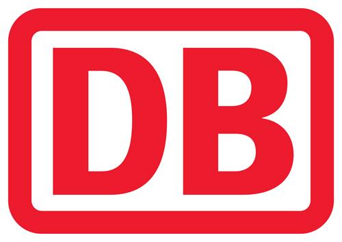 Deutsche Bahn AG (über DB Training)