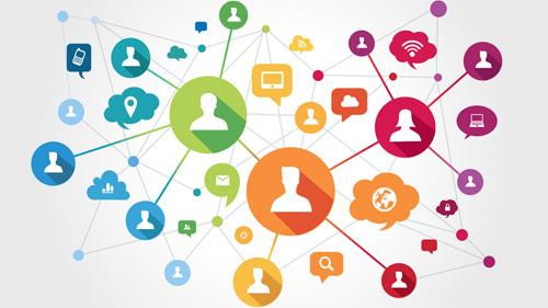 Sozialpsychologie für Führungskräfte